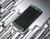 Samsung Galaxy S6 y S6 Edge a la venta en España