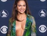 El escote de Jennifer López impulsó la creación de Google Imágenes