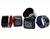 Tecnología a la moda: Samsung Gear S by ALVARNO