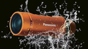Panasonic presenta su cámara A1, para los más aventureros