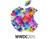 El próximo WWDC ya tiene fecha oficial
