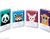 Samsung presenta sus nuevas baterías Power Bank Animal Edition