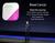 Apple anuncia ResearchKit, la herramienta para investigadores médicos