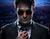 'Daredevil', de Netflix, la serie más pirateada del momento tras 'Juego de Tronos'