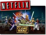 Netflix establece precios según la piratería en España
