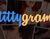 Tittygram: pechos como formato publicitario