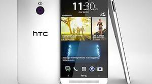 HTC One M8s, llega la actualización del buque insignia