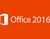 Office 2016 estrena preview abierta para que todo el mundo pueda probar la nueva versión