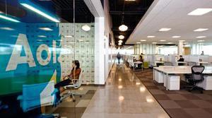 Verizon compra AOL por 4.400 millones de dólares