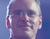El biopic de Steve Jobs estrena su primer tráiler