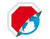 Adblock se une al mundo de los navegadores para Android con Adblock Browser