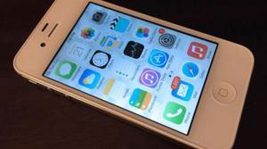 iPhone 4s y iPad Mini mejorarán su rendimiento con iOS 9