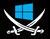Windows 10 no se actualizará gratis desde las copias ilegales