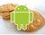 Android M será presentado en el Google I/O el 28 de Mayo