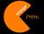 Orange comienza el proceso de compra de Jazztel