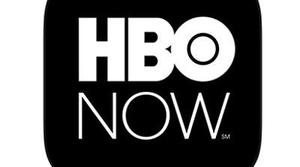 HBO NOW pierde la exclusividad con Apple y llega a Android