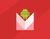 Las 8 novedades más importantes de Android M