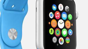 Apple Watch ya tiene fecha en España, llegará el 26 de junio