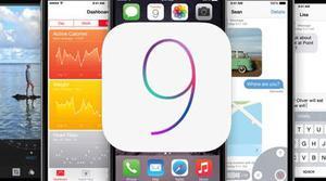 Todo lo que sabemos sobre el futuro de iOS9