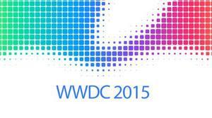 ¿Qué nos traerá Apple en la WWDC 2015?