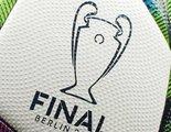 Bing predice que el Barcelona ganará la Champions League