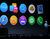 iOS 9 ha sido el gran protagonista de la WWDC 2015