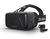 Oculus Rift dará su primera conferencia de prensa el 11 de Junio