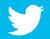 Cambios en Twitter: Dimite su CEO y aumenta el límite de los Mensajes Directos.