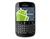 Samsung se une a la creación del primer BlackBerry con sistema Android