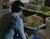 Hololens en acción, o cómo convertir tu casa en Minecraft