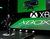 Cortana se une al plantel de Xbox One junto a una nueva interfaz en la próxima actualización