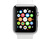 Apple Watch 2 podría traer cámara y mayor independencia