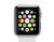 Apple Watch 2 podría traer cámara y mayor independencia