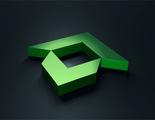 AMD planea fragmentar su negocio