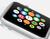 Apple Watch despierta el triple de interés en desarrolladores que el iPhone o el iPad