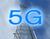 Samsung y LG unen fuerzas para desarrollar la tecnología 5G
