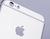 Todo lo que sabemos sobre iPhone 6S