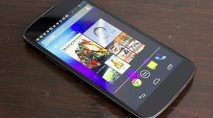 Android M podría no llegar a todos los Nexus