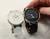 Aterriza en España el reloj inteligente de Alcatel