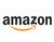 Amazon celebra su 20º aniversario con el Premium Day