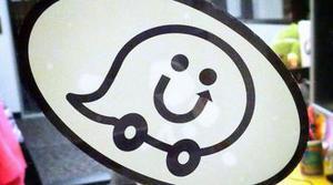 Google empieza las pruebas de 'RideWith', su plataforma para compartir coche