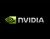 Se muestra nueva demo técnica de NVIDIA HairWorks