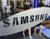 Samsung vuelve a cerrar trimestre con tendencias negativas