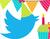Twitter quiere celebrar tu cumpleaños