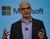 Microsoft disminuye su valor en 7.600 millones y despide a casi 8000 empleados