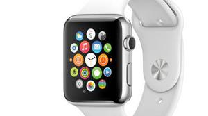 Las ventas de Apple Watch caen un 90%