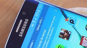 Los móviles de Samsung tendrán pantallas de 11K