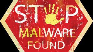 Firefox y Chrome califican sitios de descarga P2P como 'maliciosos'