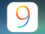 iOS 9 Beta introduce un botón para regresar a la última aplicación abierta
