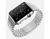 Apple Watch alcanza los 3 millones de unidades vendidas
